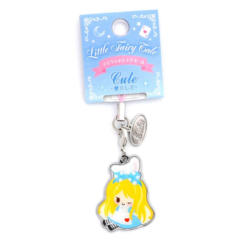 Little Fairy Tale Cute pendant
