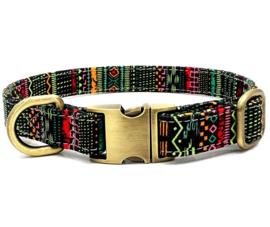 "SENZA honden halsband ""NUBI"""