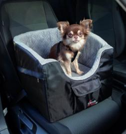 Trixie Honden autostoel | 41x39x42cm