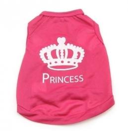 HK26 - Shirt princess | hardroze. | XS, S, M, L