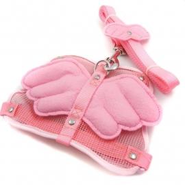T02 - Tuigje ANGEL, roze. M