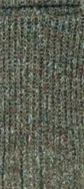 HOOPET Hondentrui | grijs | XS, S, M, L, XL