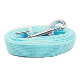Soft looplijn 120cm | blauw