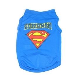 Shirt Superman | S,  L