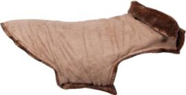 Karlie hondenjas Grizly, hondenmantel |XXL