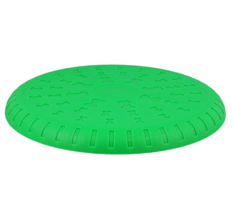 Frisbee 22, 7cm