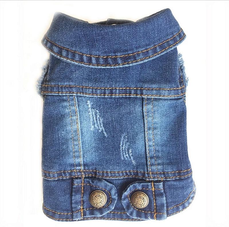 Jeans jasje / spijkerjasje denim   XS, M, L, XL, XXL