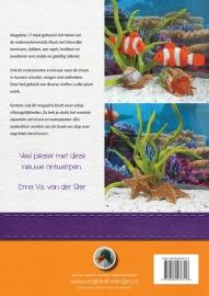 Magazine 17: Onderwaterwereld