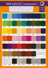 Kleurenkaart wolvilt 1 PDF