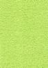Fris groene badstof