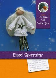 Engel Silverstar