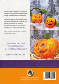 Magazine 26: Happy Halloween