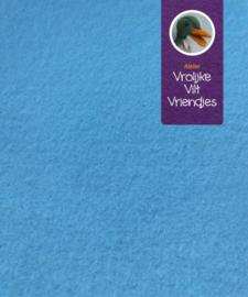 Blauw licht splijtgaren