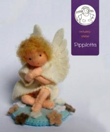 Sweet angel -  Lief engeltje