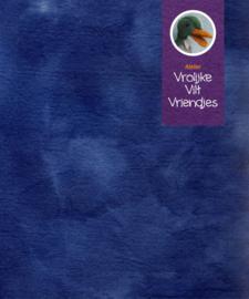 Sprookjes wolvilt