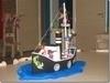 Pakjesboot 12