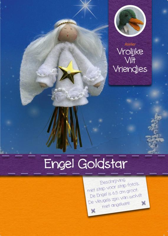 Engel Goldstar