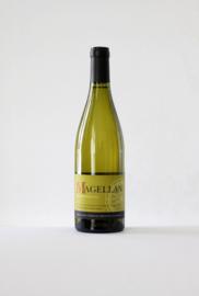 Domaine Magellan Grenache & Roussanne – BIO Languedoc Blanc AOP