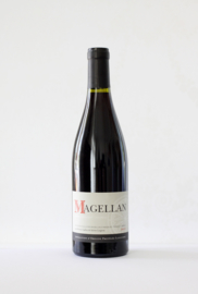 Domaine Magellan Syrah, Grenache & Carignan - BIO Languedoc Rouge AOP