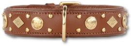 Royal Tough Brown 55 cm x 40 mm (40 - 47,6 cm)