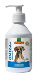 BIOFOOD OMEGA+ PROBIOTIC 500 ML