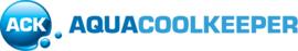 AQUA COOLKEEPER COOLING JACKET