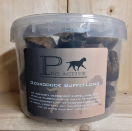 PRO ACTIVE GEDROOGDE LONG IN XL EMMER