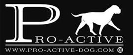 De Honden Ovulatietest/ The Dog Ovulation Pads 40 STUKS