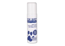 Show Tech Paw Grip 150 ml Anti-Slip Spray