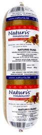 NATURIS HOUDBAAR RUND 650 GR