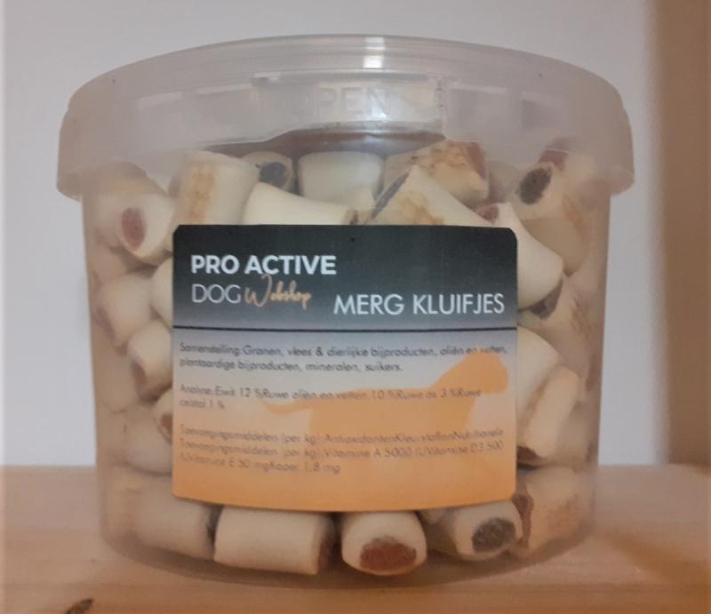 PRO ACTIVE MERG KOEK 1300 GR 3 LTR