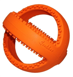 Grubber Voetbal SMALL