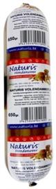 Naturis Houdbaar Volendammer 650 gram