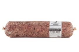 Meat4Dogs Rund 995 gram