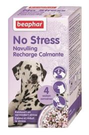 Beaphar No Stress Verdamper Navulling