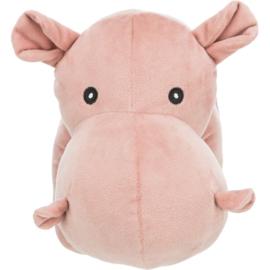 Trixie - Nijlpaard 39 cm