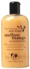 Mellow Mango Conditioner 500 ML