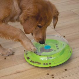 Nina Ottosson Dog Wobble Bowl