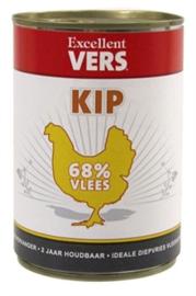 Excellent Vers Kip 400 gram