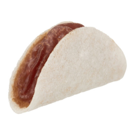 Eend taco 5 cm