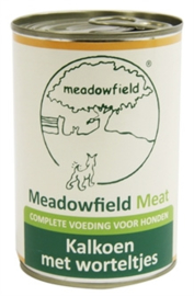 Meadowfield