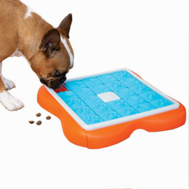 Nina Ottosson Dog Challenge Slider