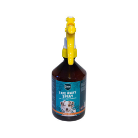 Cane Protecta Take Away Spray