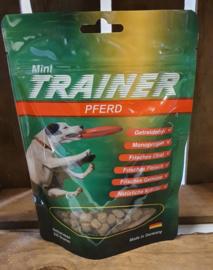Wallitzer Mini Trainer Paard