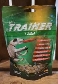 Wallitzer Mini Trainer Lam