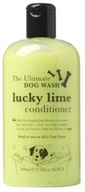 Lucky Lime Conditioner 500 ML
