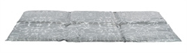 Trixie Koelmat SOFT XXL 110x70 cm