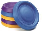 Starmark Easyglider Durafoam Frisbee L 25,5 cm