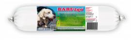 BARF2go