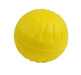 Starmark Fantastic Durafoam Bal L 8,5 cm